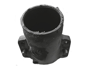 Cylindre interne pour CASE IH 4220