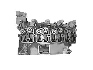 Pièce moteur pour CASE IH MAXXUM 110