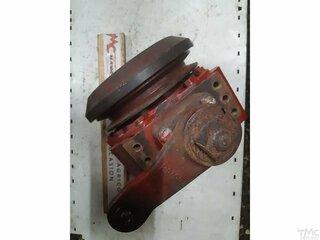 Boitier de coupe pour CASE IH 2050