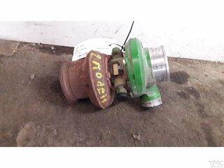 Turbo pour JOHN-DEERE 6320