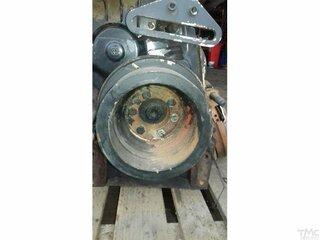 Pièce moteur pour SAME ANTARES 130