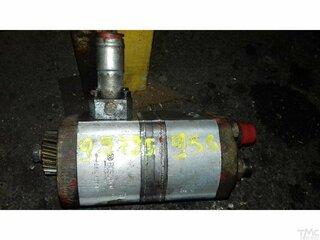 Pompe hydraulique pour CASE IH 956 XL