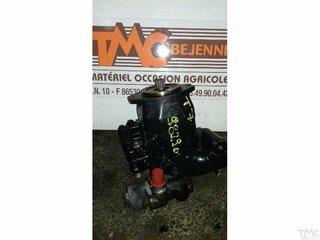 Pompe hydraulique pour NEW-HOLLAND T7.210