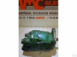 Pompe hydraulique pour JOHN-DEERE 6200