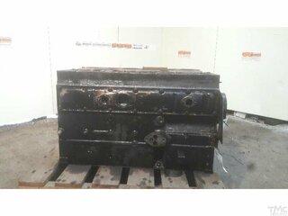 Pièce moteur pour CASE IH 1455 XL
