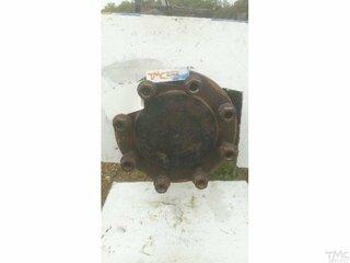 Arbre de roue pour CASE IH 1455 XL